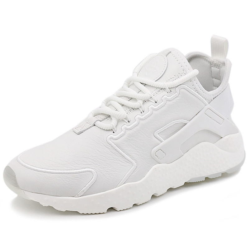 nike/耐克 女鞋 2017新款 air huarache ultra 华莱士