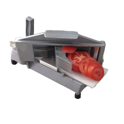 纳丽雅多功能番茄切片机西红柿洋葱猕猴桃水果切片器
