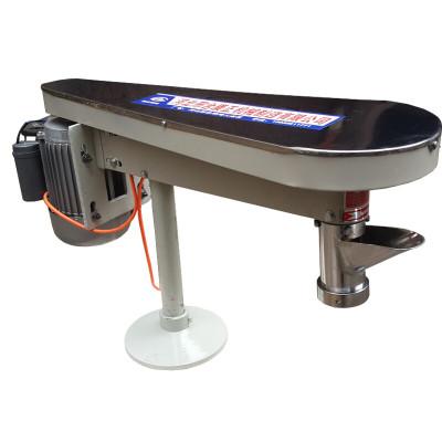 电动饸饹机拉面机液压饸饹面机商用饸烙面机电动河洛面机