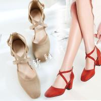 卓胜基0205774182凉鞋和女生灰姑娘水晶鞋公手图片a凉鞋儿童图片
