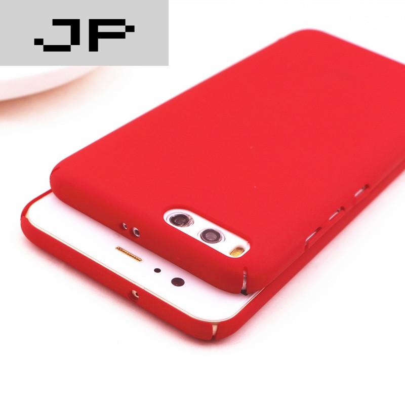 手机套品牌_jp潮流品牌魅蓝5s手机壳 手机套 保护套 指环支架挂绳