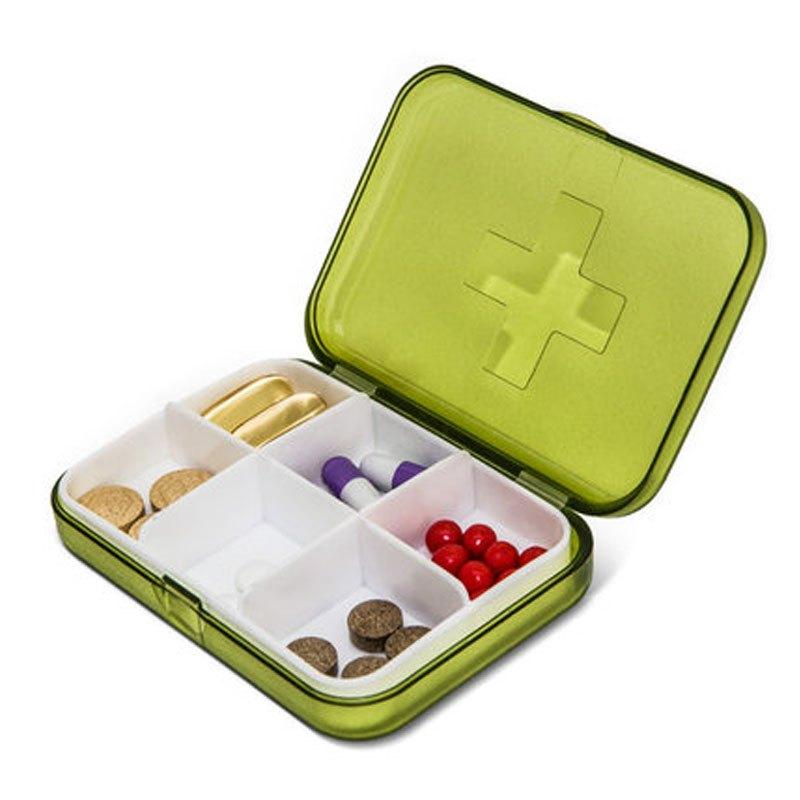 药盒幼儿园手工制作玩具