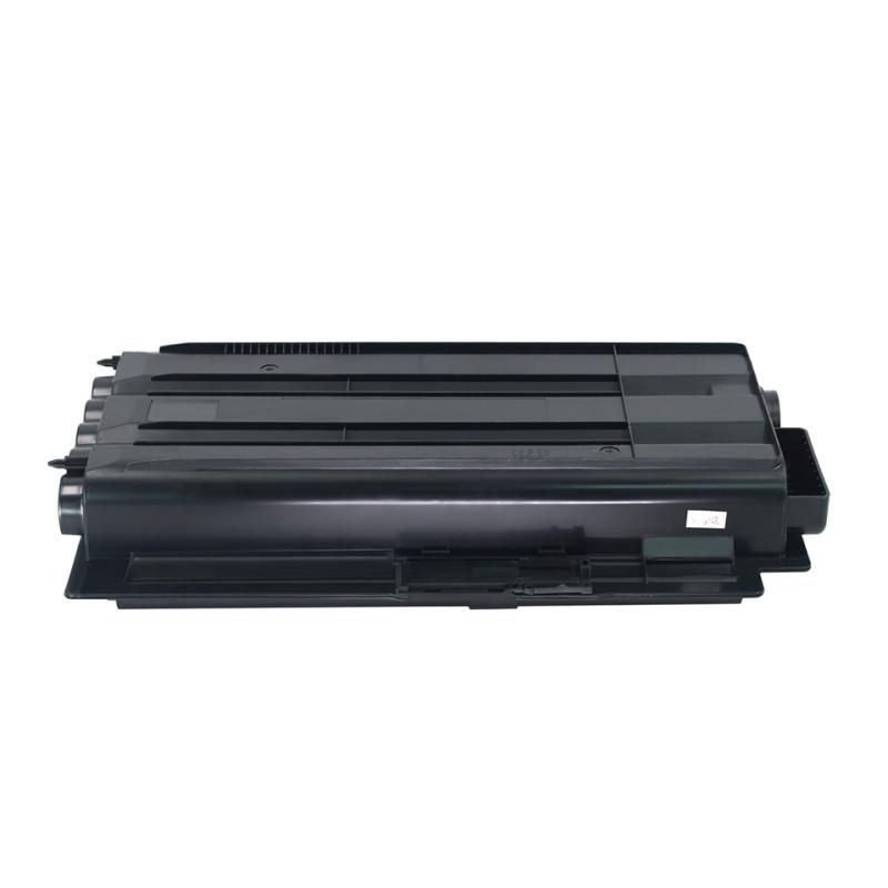 激光打印机墨盒