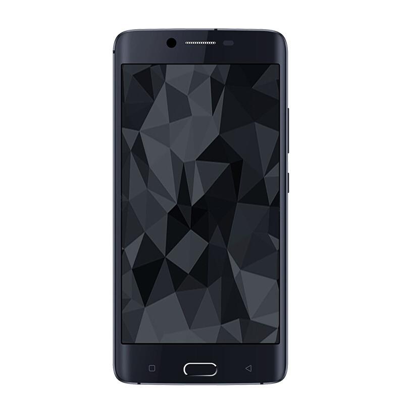 独影 sh800 全网通4g智能手机3gb 64gb 双卡wifi便携式迷你投影仪手机图片