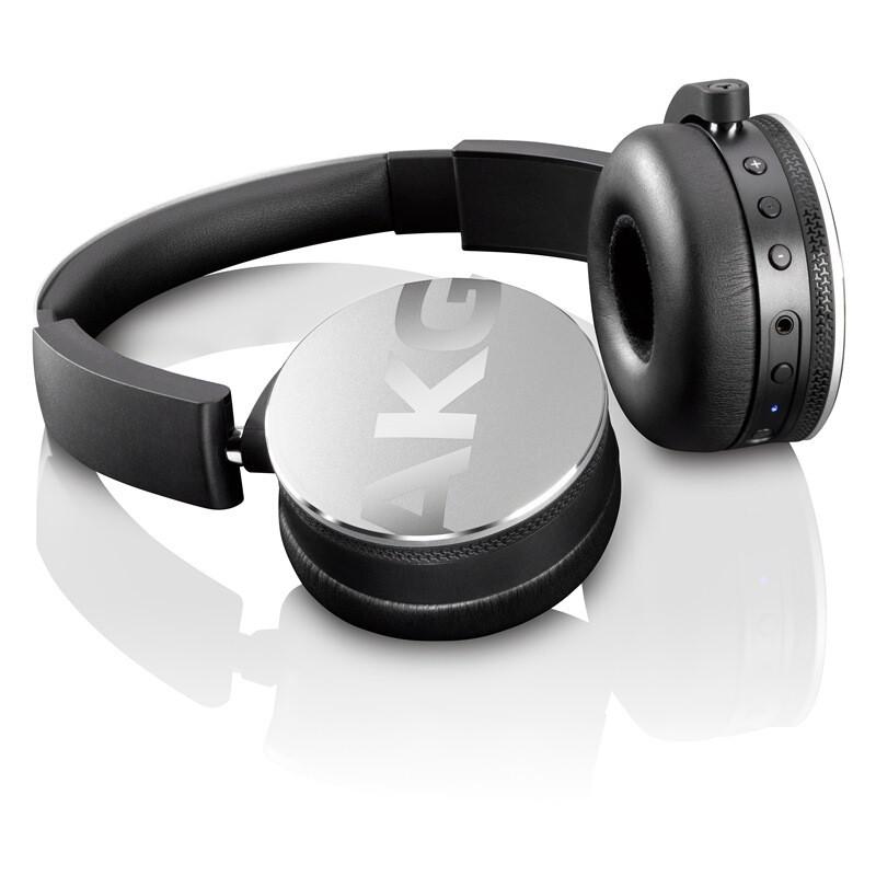 蓝牙耳机40立体声