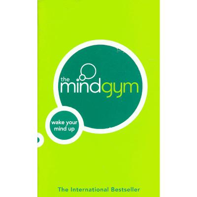 Mind Gym: Wake Up Your Mind C