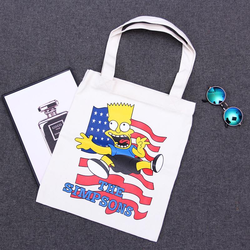 包裝 包裝設計 購物紙袋 紙袋 800_800