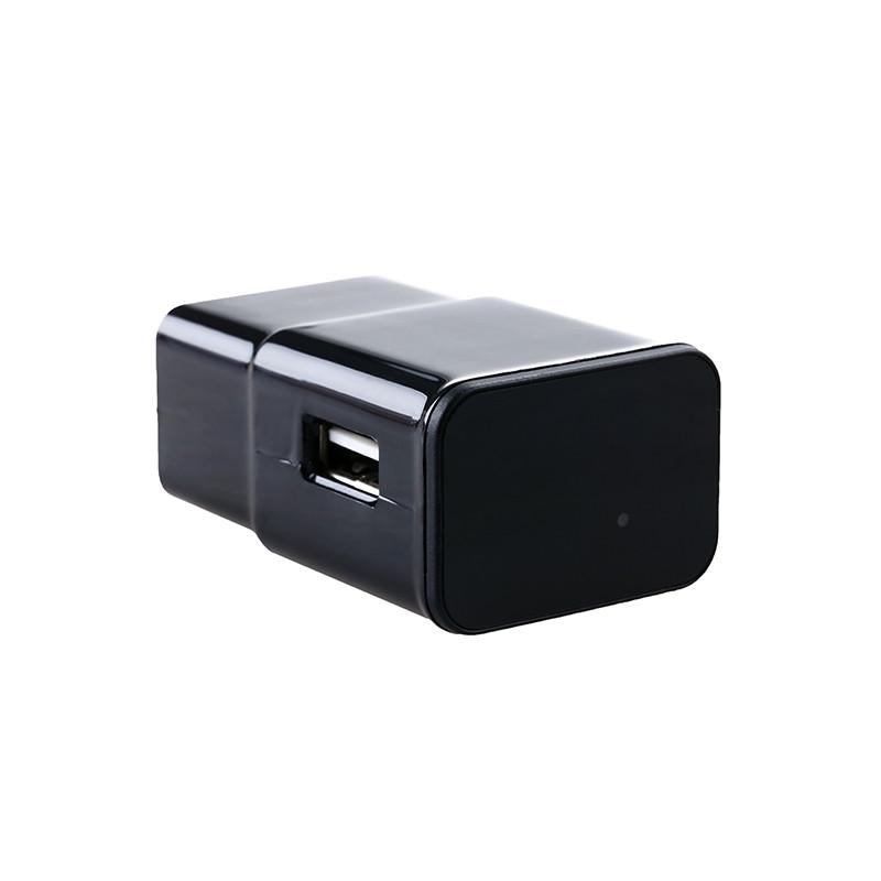 头手机wifi无线网络远程监控录像机高清微型插卡超小摄像机隐形家用