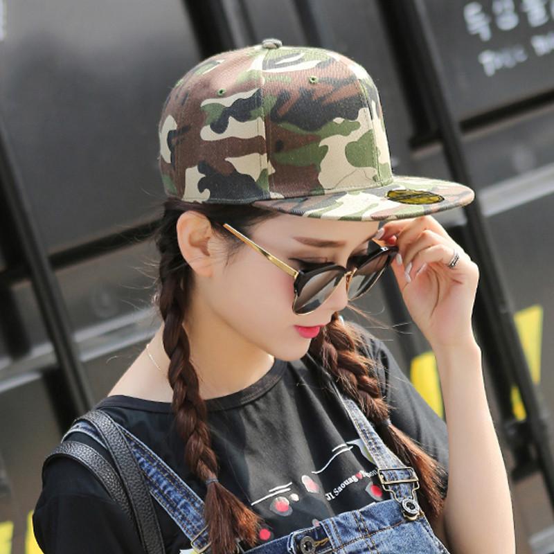 2017新款帽子夏女韩国潮流英伦百搭嘻哈韩版欧甜美可爱欧美个性帅气鸭