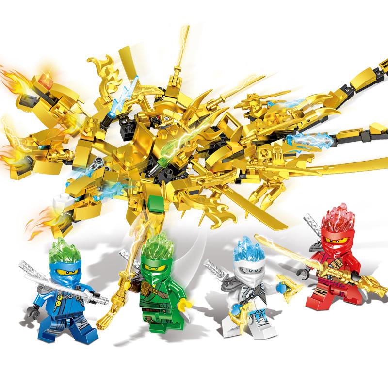 汇奇宝 兼容乐高积木玩具儿童拼装汽车大颗粒3-6周岁宝宝益智1-2-4