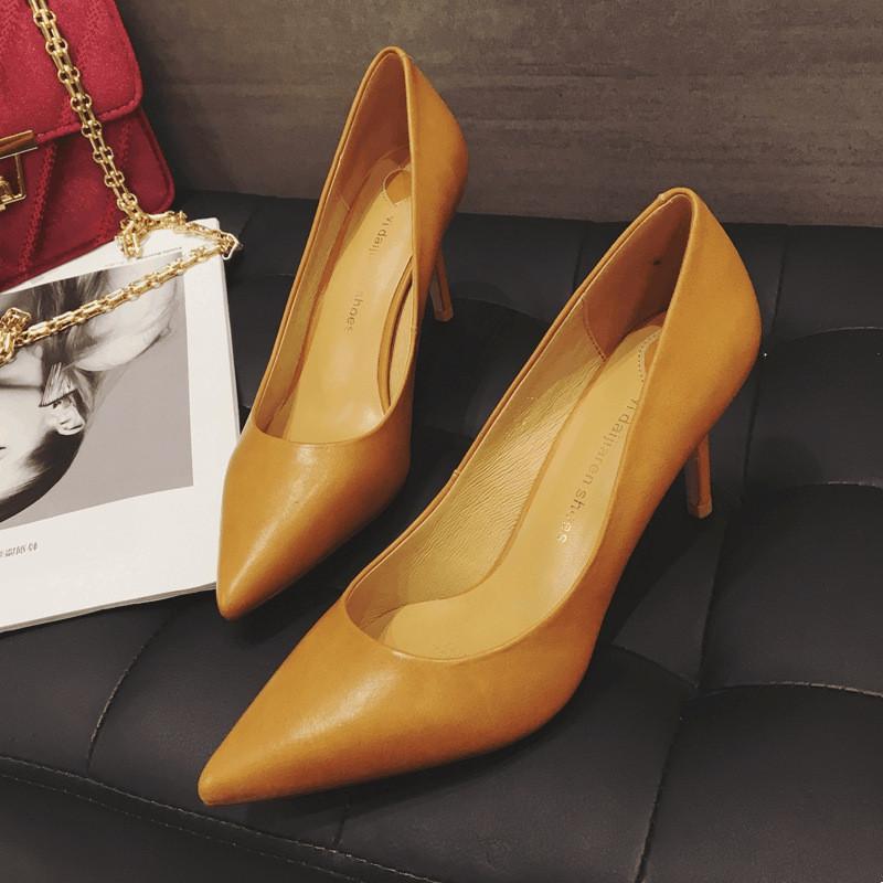 高跟 高跟鞋 女鞋 鞋 鞋子 800_800圖片