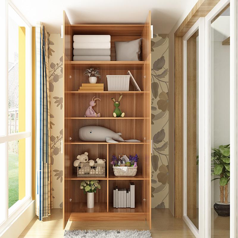 新款包邮防晒阳台储物柜定做带门储物柜收纳杂物柜鞋柜组合柜图片