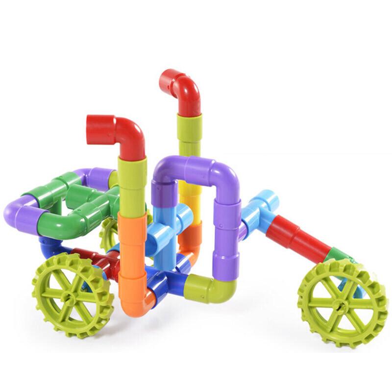 小猪佩奇房子手机下载木人和小玩具_乐乐简笔画乐高积巴士的游戏积木版拼装图片