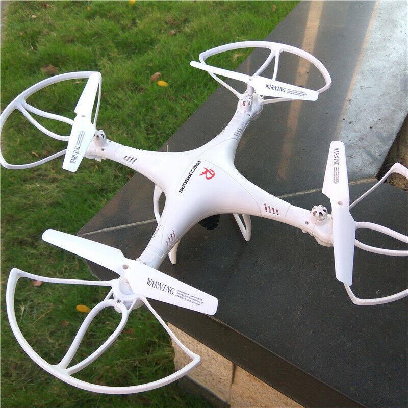 儿童遥控飞机无人机充电无人机航拍六轴飞行器玩具飞机四轴飞行器