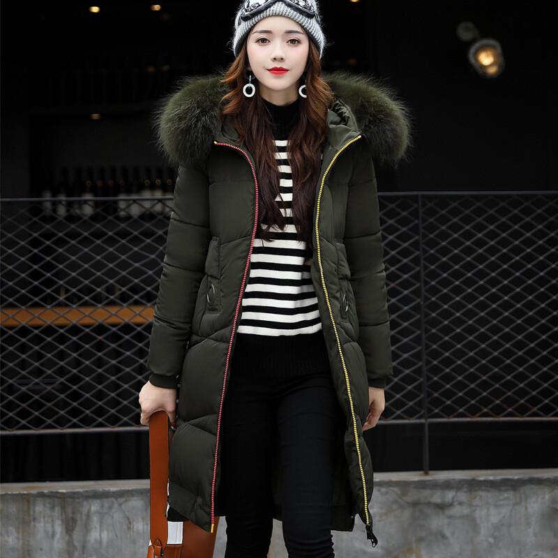 以纯海澜之家波斯登森马以纯冬季新款韩版时尚百搭长袖大码休闲宽松图片