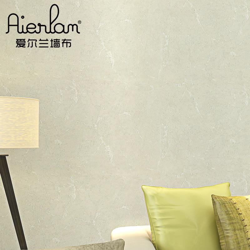 高档壁布纯素色现代简约欧式暗花纹无缝墙布免冷热胶自粘厂家批发