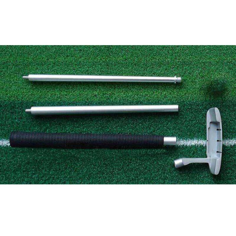 户外运动高尔夫球杆套杆高尔夫推杆高尔夫球杆