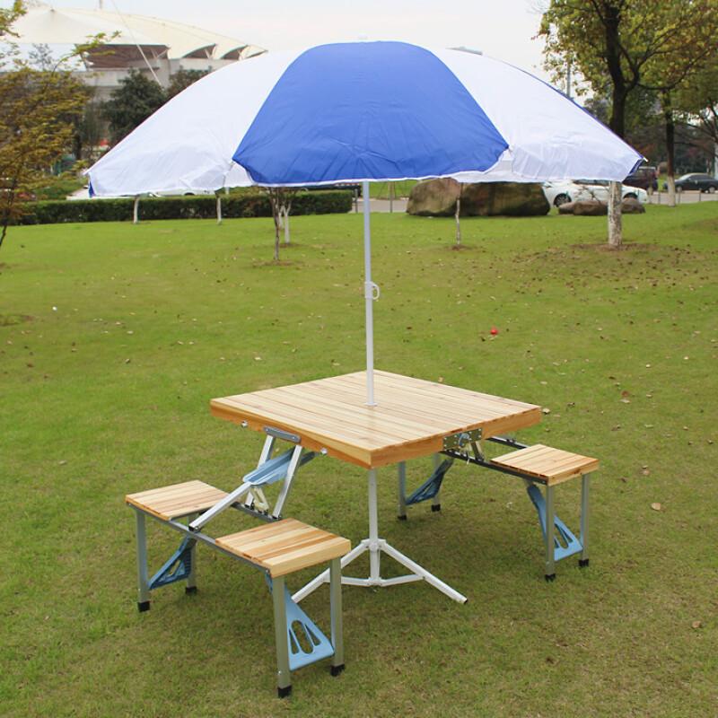 户外折叠桌椅 执行什么标准图片