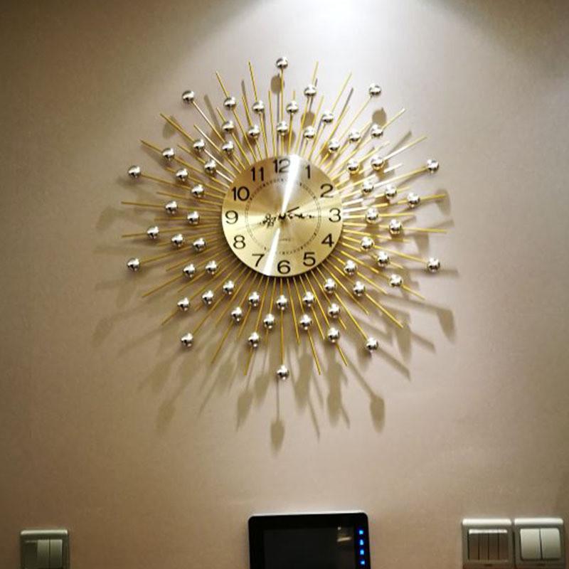欧式挂件壁挂墙饰壁饰墙壁挂饰创意客厅餐厅墙面装饰墙上装饰品图片