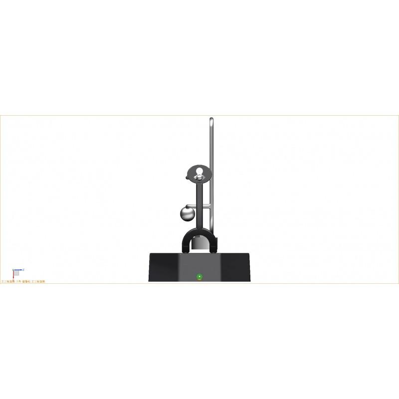 个人平板电脑架刷步器摇手机苹果手机摇摆器平安金管家计步器