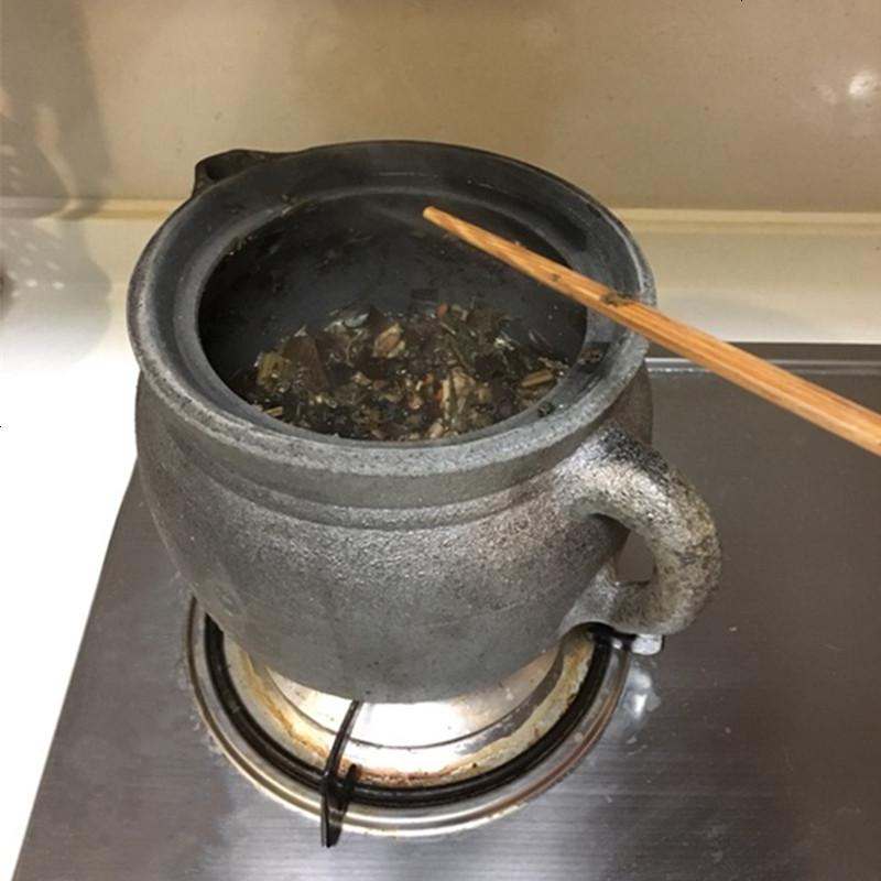 怎么熬药_大号中药砂锅 煎药熬药罐 传统养生壶 全手工 新