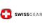 瑞士军刀'