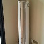 誌高 1匹家用 掛壁式冷暖靜音空調