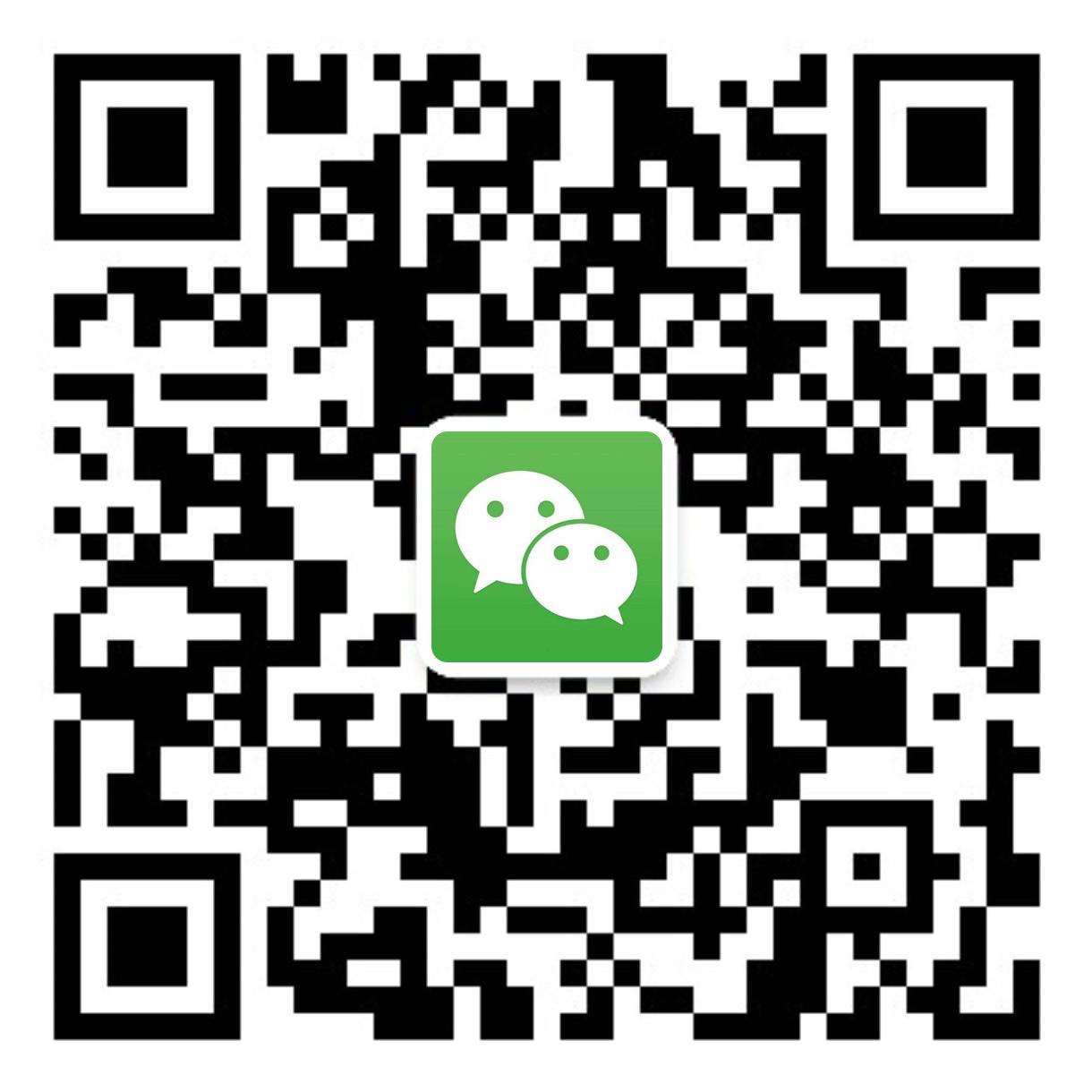 关注龙8国际pt老虎机智能微信