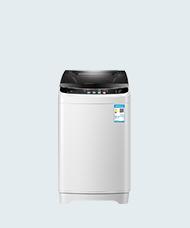 志高洗衣机