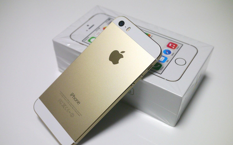 苹果手机真的好吗 苹果手机壳max哪里买便宜价格