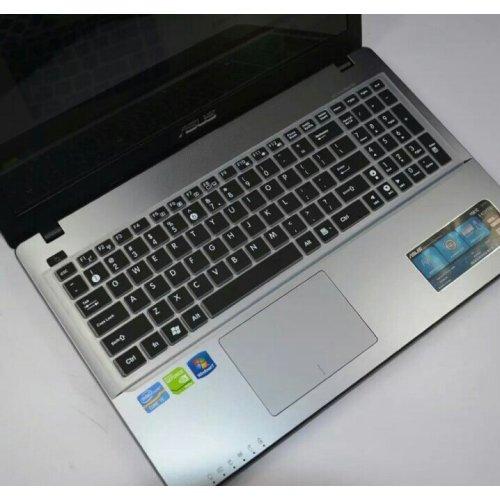 二手华硕笔记本电脑交易