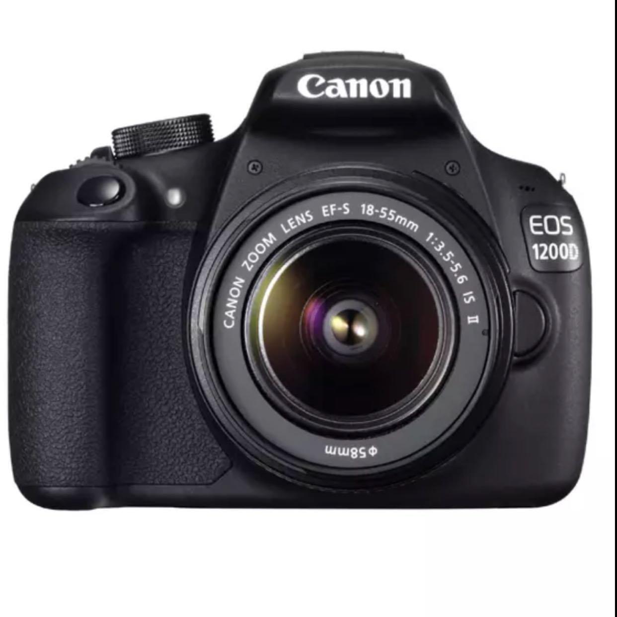 数码相机单反佳eos12001200d单反手机>>159****56上海到台州v数码攻略自驾图片