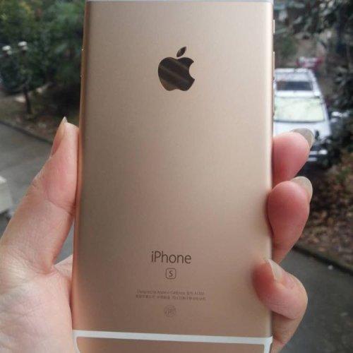 苹果4_苹果手机6s