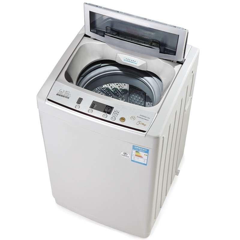 二手【购自苏宁】威力洗衣机xqb52-5226b-1交易