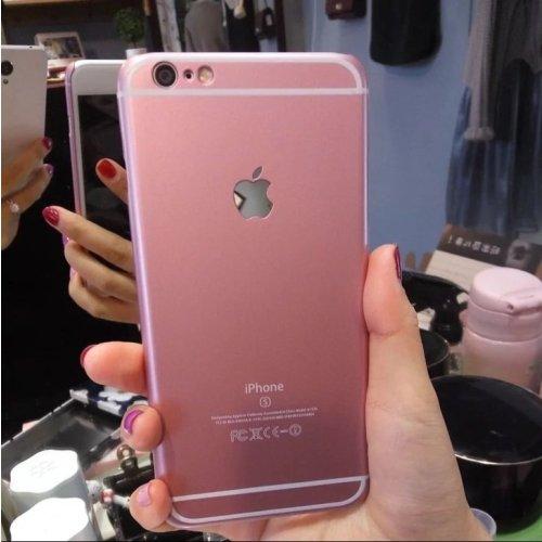 二手iphone6splus 6s 6p128g