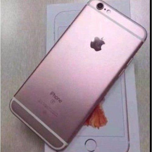 二手iphone6s交易, 西安市二手-苏宁易购二手优品