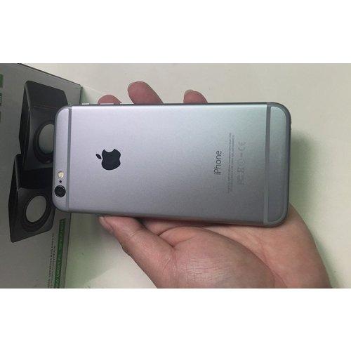 苹果7拆包装图解