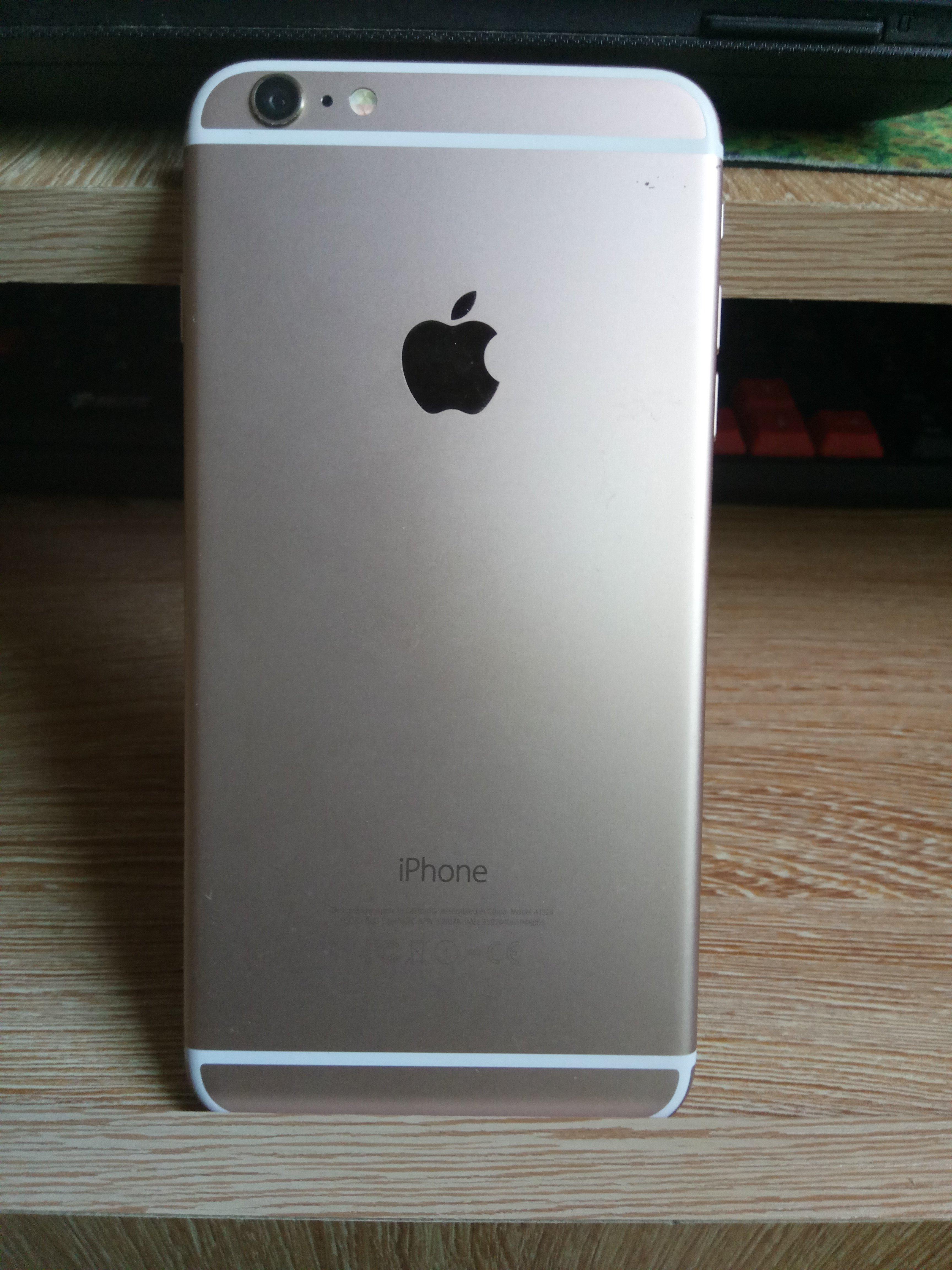 苹果7plus怎么重启