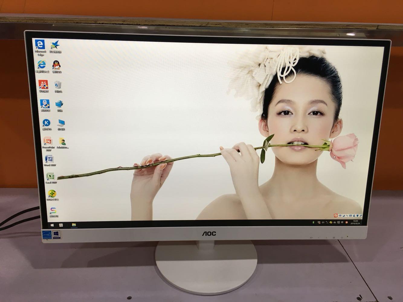 创维 电视 电视机 显示器 1334_1000