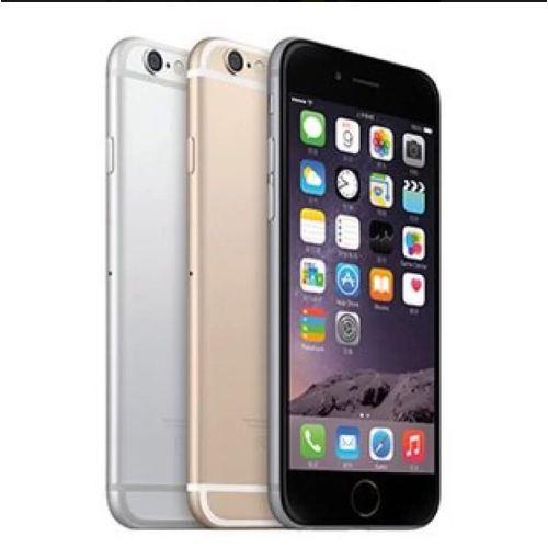 二手手机交易, 珠海市二手-苏宁易购二手优品-