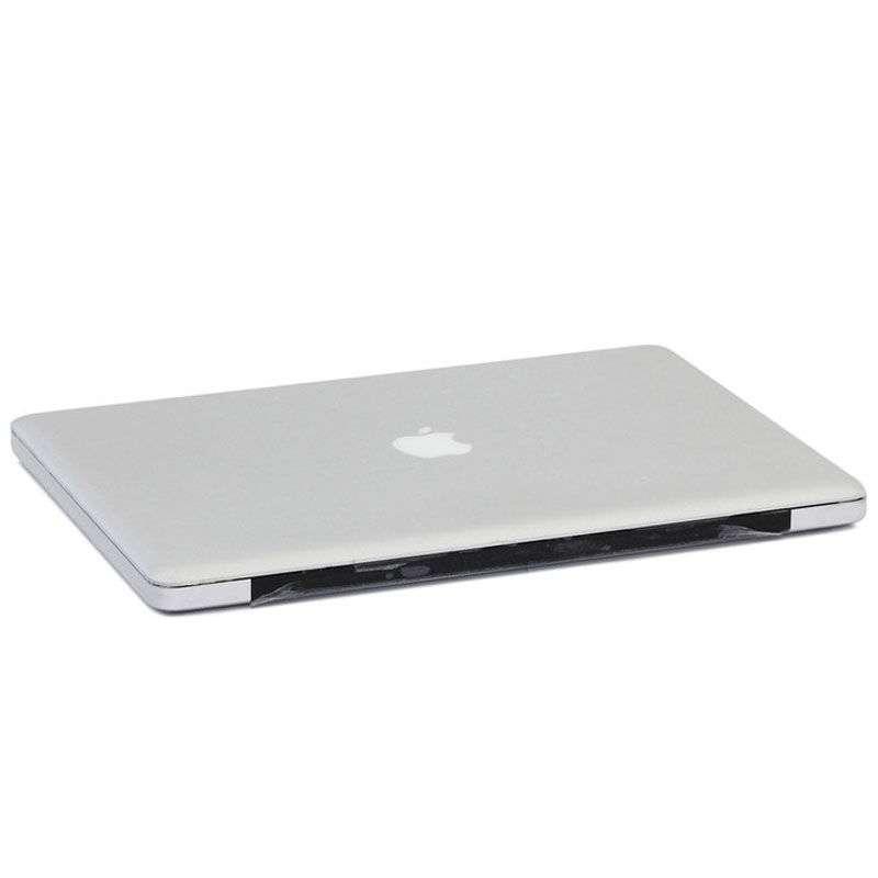 apple笔记本 矢量图