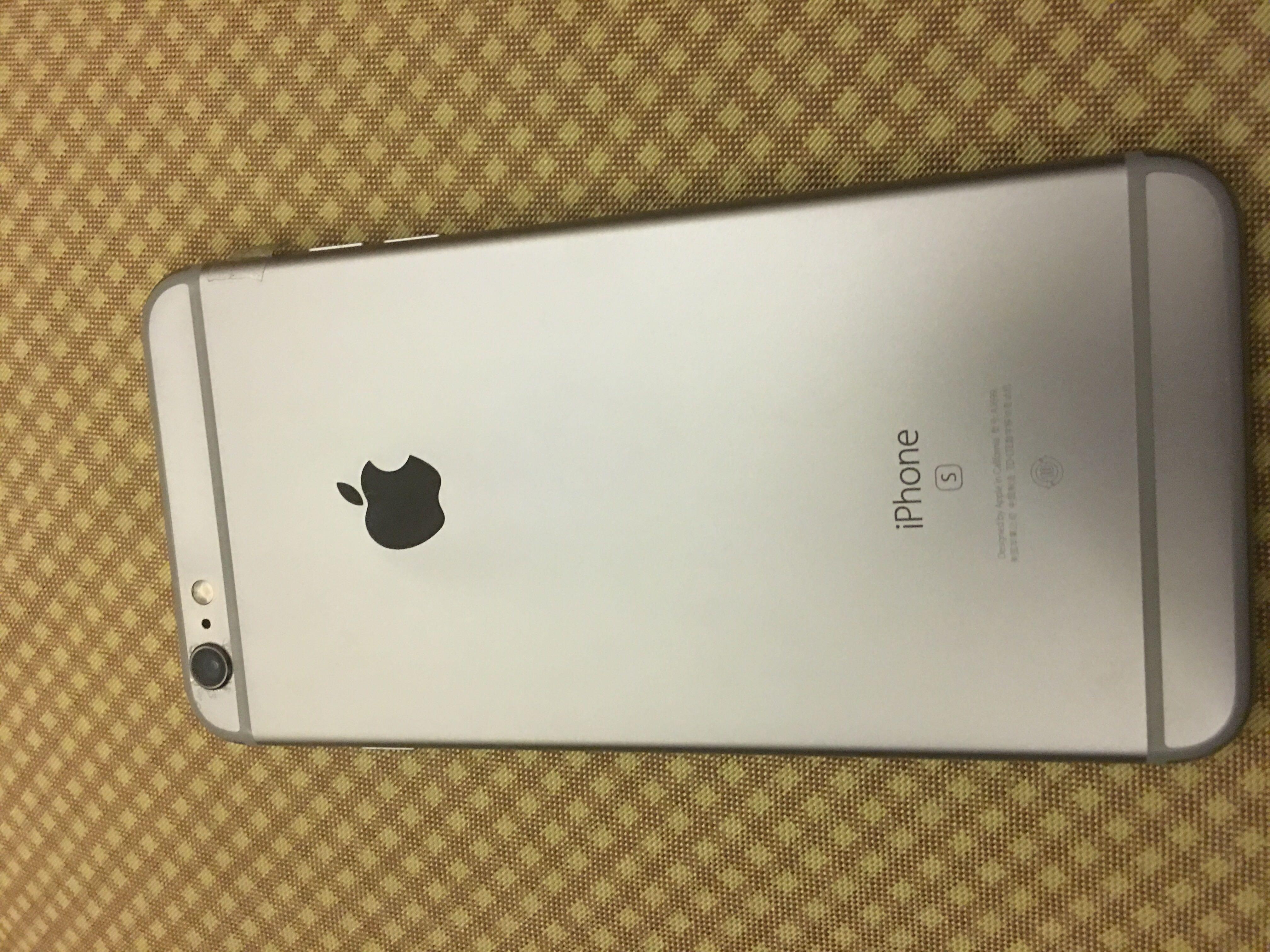 苹果6 苹果6plus苹果手机微信返回失效怎么办