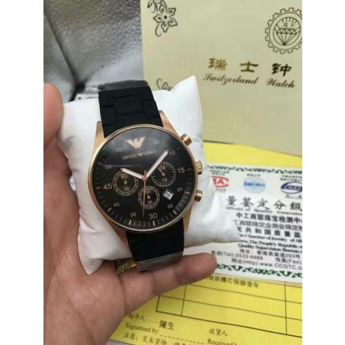 玛尼手表中国售后_二手啊玛尼出售转让_北京二手钟表-苏宁易购二手优品