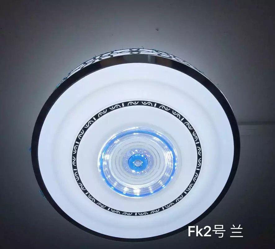 灯具设计图 联系方式
