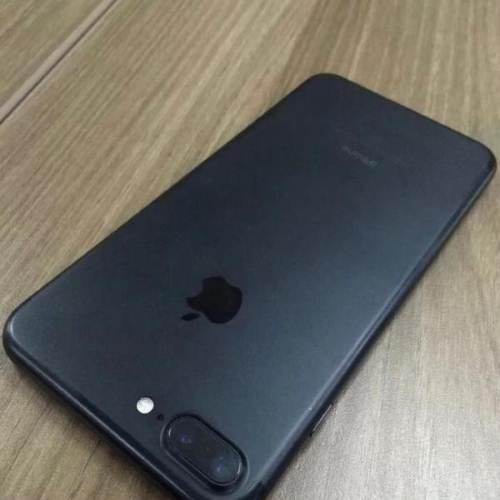 苹果7图片