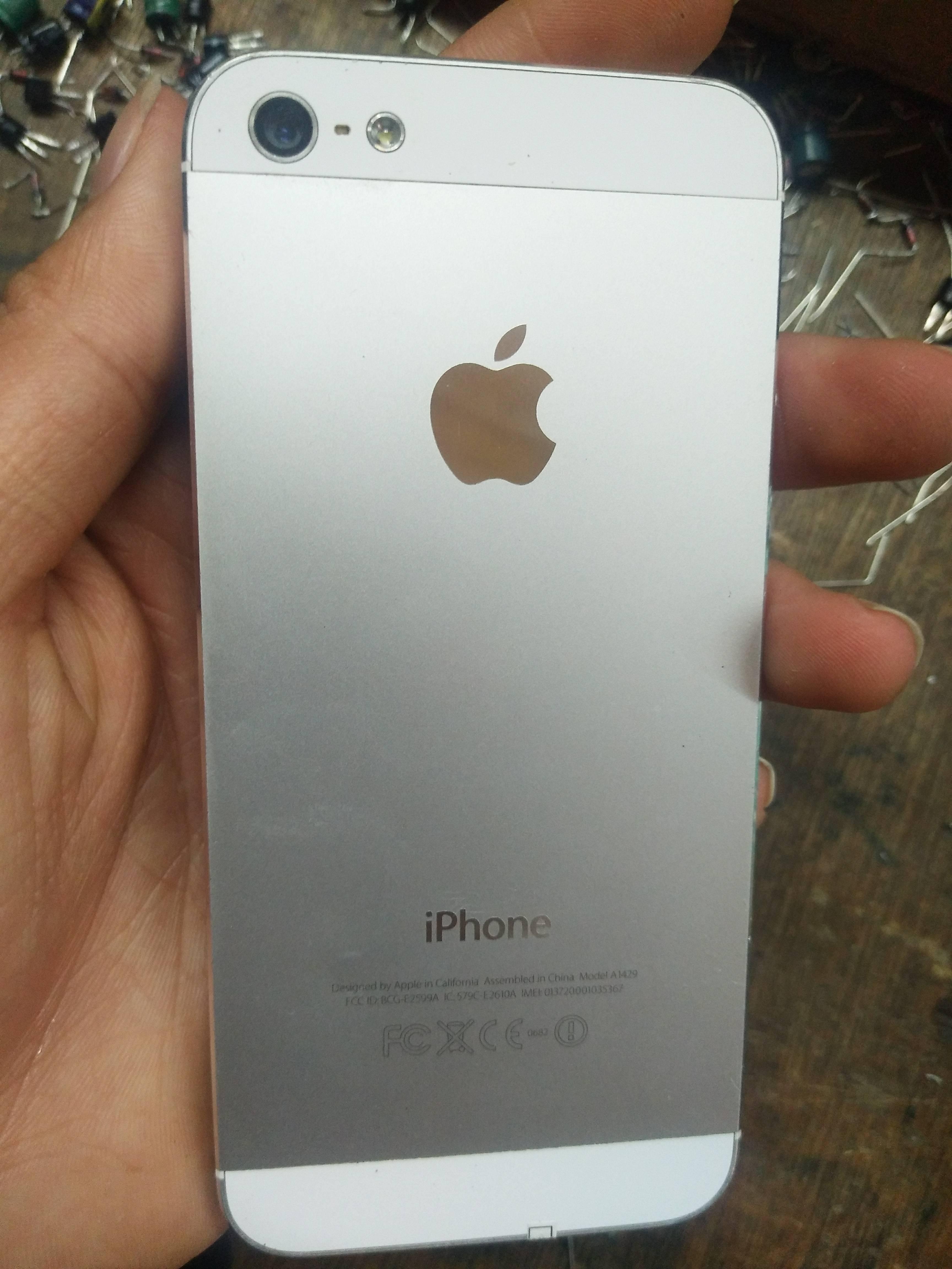 苹果5_苹果5 16g