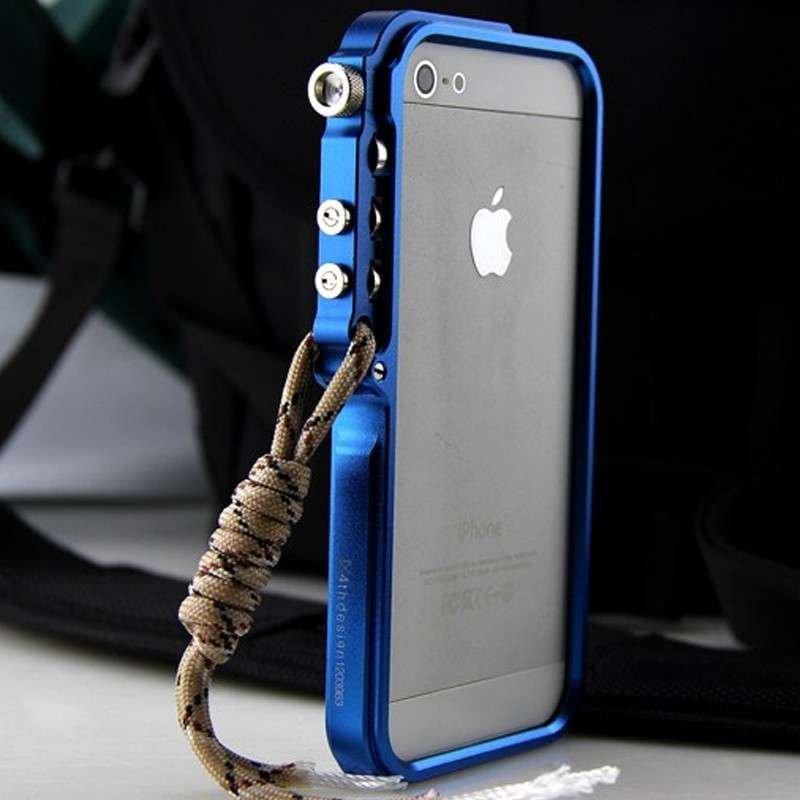 推推99登录_iphone5/5s/4/4s手机壳金属 iPhone5s手机壳 苹果 手机壳机械手臂保护 ...