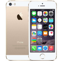 苹果 5s Apple iPhone 5s 16GB(金)双4G(公开)