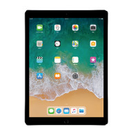 MTXP2CH/A Apple iPad Pro 11英寸 64G WiFi版 银色