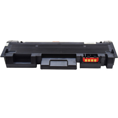 名图(Mito)SA-D116L黑色墨粉盒适用三星MLT-D116L粉盒 m2626d m2676n m2876hn硒鼓 SA-D116L粉盒